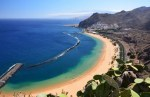 Travel: How to Get Around Tenerife After Landing
