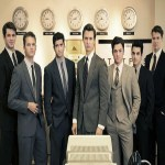 Movie Review: Billionaire Boys Club – A Mind Blowing Turn Of Events