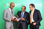Safaricom To Unveil New Data Packages For Subscribers