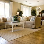 10 Cleaning Hacks To Keep Your House Spotless