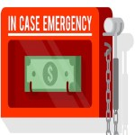 Finances: When You Should Use Your Emergency Fund