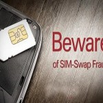 Consumer Education: How To Avoid Being Conned By Fraudsters Both Online And On Mobile