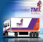 Business: TMX Global Hopes To Revolutionize The Logistics Sector Using Blockchain Technology