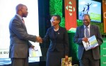 Business: Safaricom's Contribution To The Economy, Ksh. 543 Billion Is Equivalent To 6.5% Of Kenya's GDP