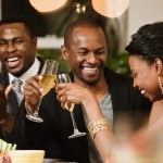 Relationships: 8 Do's And Don'ts Of Dealing With An Ex