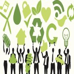 Why Your Business Should Go Green In 2019