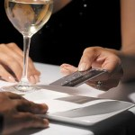 The Singlehood Series: How I Got Stuck With The Bill After A Date With A Broke Guy