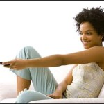 Self Care: 5 Fun Ways To Spend Your Me Time