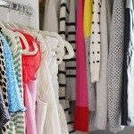 Fashion: 7 Tips For Revamping Your Wardrobe On A Budget