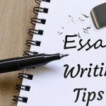 4 Activities You Should Do To Improve Your Essay Writing Skills