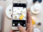 8 Tips To Create An Instagram Account Worth Following