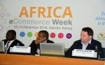 7 Issues Discussed At The African eCommerce Week In Nairobi