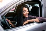 Lifestyle: 10 Pros And Cons Of Owning A Car In Kenya