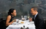 Social Etiquette: 10 Fine Dining Rules You Must Know
