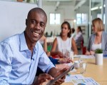 6 Ways Employees Can Create A Fun Work Environment