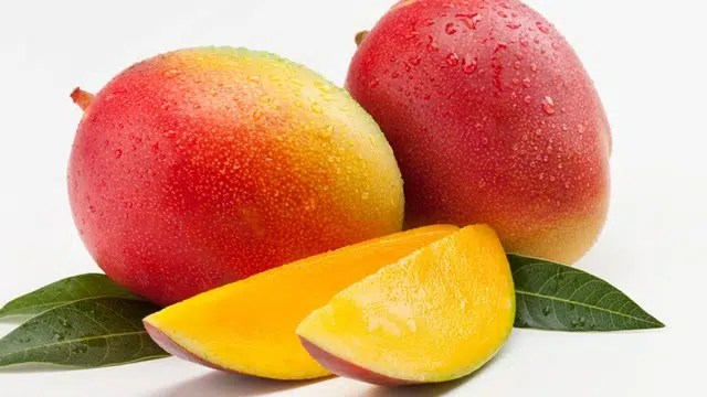Lifestyle: 8 Health Benefits Of Mangoes
