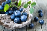 Brain Food: 8 Foods That Promote Mental Health