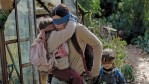 Lessons I Learned From The Movie 'Bird Box'