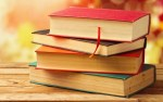 5 Business Management Books You Should Have A Look At In 2019
