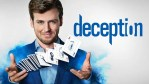 Entertainment: Is 'Deception' Worth Watching?