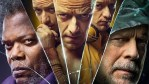 Movie Review: Glass – A Thought Provoking Thriller