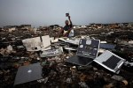Technology: Managing Electronic Waste For A Safer Environment