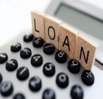 This Calculator Can Help You Decide If You Should Apply For A Business Loan