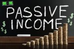 Top 5 Small Business Ideas To Make Passive Income
