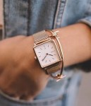 Fashion: 6 Affordable Watch Brands For Women
