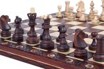Entertainment: 8 Benefits For Playing Chess