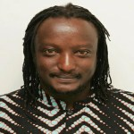 Kenneth Binyavanga Wainaina: Here Is What You Need To Know About This Celebrated African Literary Giant