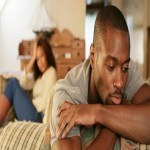 Relationships: What To Do When You Are In The Mood For Sex And Your Partner Isn't