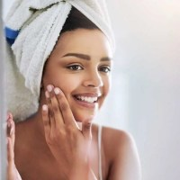 Beauty: 8 Skincare Ingredients You Can Get From Your Kitchen