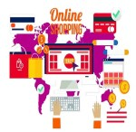 Selling Your Products Online?  Maybe You Should Consider Using The Mzizzi Ecommerce Platform