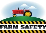 Agriculture: 5 Farm Safety Tips You Should Practice In 2019
