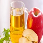 Health: 15 Proven Benefits Of Apple Cider Vinegar