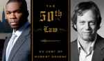Book Review: The 50th Law By 50 Cent And Robert Greene