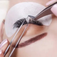 Beauty: 8 Things You Should Know About Eyelash Extensions