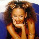 11 Hairstyles From The 90s That Are Trending Now That You Should Definitely Try