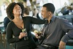 The Single Mama Chronicles: My First Dating Experience After Baby Daddy Drama Was A Disaster