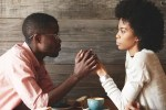 The Single Mama Chronicles: When Will Kenyan Men Learn How To Ask For Sex?