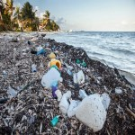 Climate Change: How Plastic Waste Is Affecting The Oceans