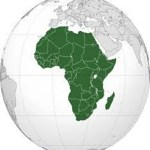 Business: African Countries To Enjoy The Benefits Of The Africa Continental Free Trade Area (ACFTA)
