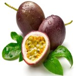 8 Health And Nutrition Benefits Of Passion Fruits