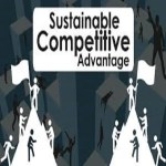 How To Create A Sustainable Competitive Advantage In Business