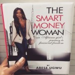 Book Review: The Smart Money Woman By Arese Ugwu