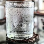 Health: Reasons Why You Should Not Drink Cold Water