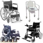 From Stairs To Ramps: One Size Doesn't Fit All When It Comes To Wheelchairs