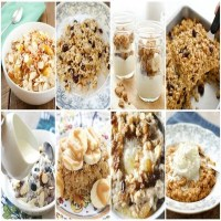 Lifestyle: Healthy Oat Recipes You Should Try
