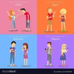 How You Can Manage Different Personality Temperaments At Work